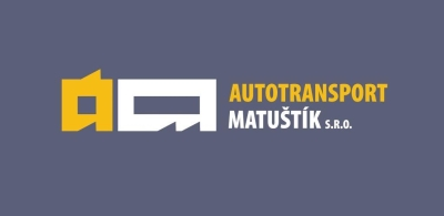 Logo AutoTransport