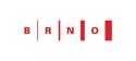 Logo Brno
