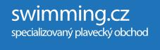 Logo swimming.cz