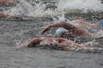 8.2.2014 - Brno - Mistrovství ČR v zimním plavání