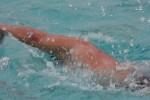 11.10.2014 - Slavkov, závod v zimním plavání