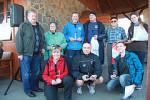 21.3.2015 - O pohár Stříbrného jezera - Opava