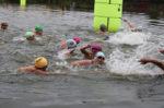 21.10.2017 8.ročník otevřeného Mistrovství Jičína v zimním plavání