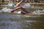 20.10.2018 - 9. ročník Mistrovství Jičína v zimním plavání