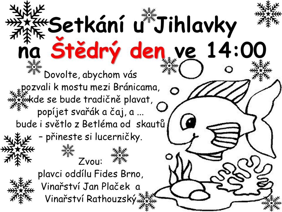setkani-u-jihlavky-2016