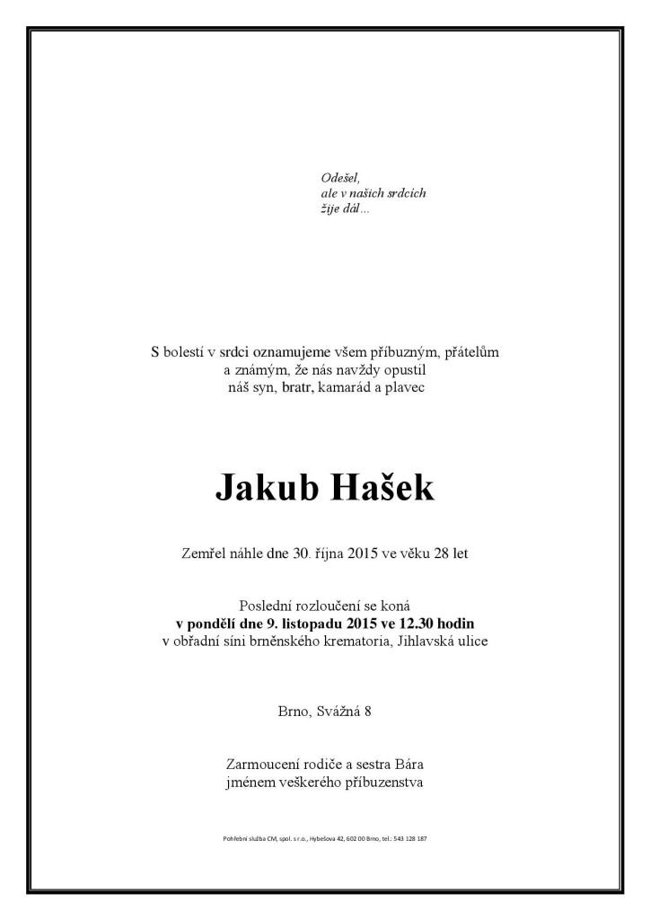 parte jakub